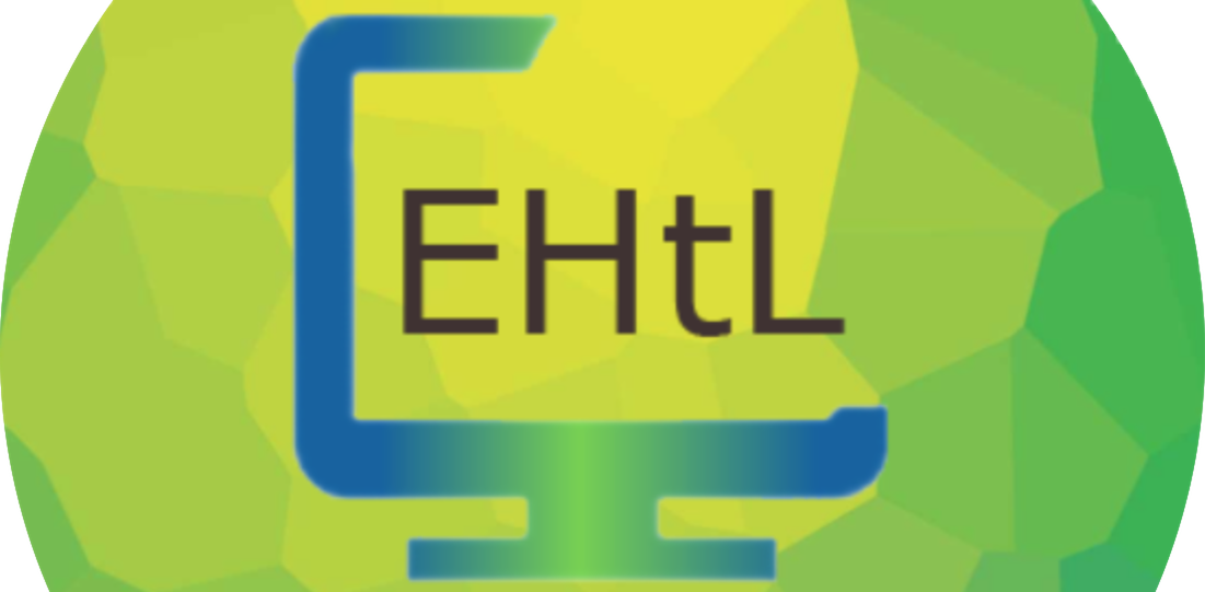 Eesti Haridustehnoloogide Liit