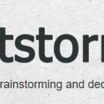 dotstorming.jpg