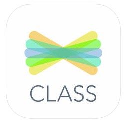 SeeSaw – klassihaldusvahend tahvlitele