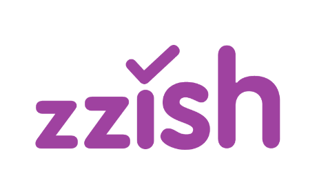 Quizalize ja ZZish