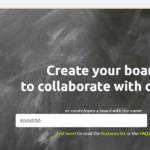Board.net.PNG