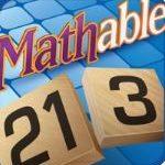 Mathable.JPG
