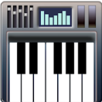 MyPiano.PNG