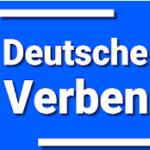 deutscheverben.PNG