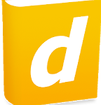 dict.PNG