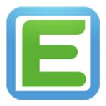edupage.PNG