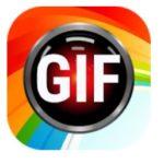 gifmaker.JPG