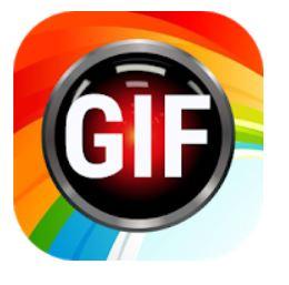 GIF Maker, GIF Editor, Video Maker, Video to GIF
