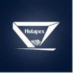 hologramm.JPG