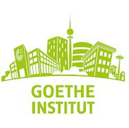 Lern Deutsch- Die Stadt der Wörter
