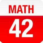 math42.PNG