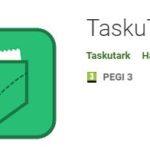 taskutark.JPG