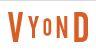 Vyond (GoAnimate)