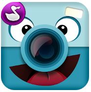 Chatter Pix Kids