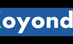 Xoyondo-2.png