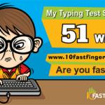 typing-test_1_AZ.png