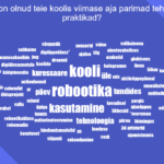 03b-WU-Poll-Text-Results-Wordcloud-w1500-4.png