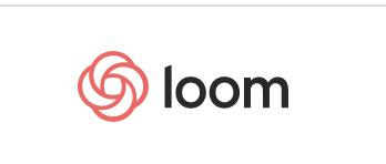 Loom.com ekraanisalvestus