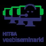 HITSAveebiseminarid_vertikaalne_250x235