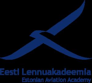 Lennuakadeemia_logo