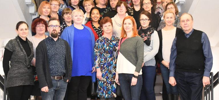 01.02 kohtuti Tallinna Majanduskoolis